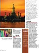 bangkok-travel-story-spiceroute-2