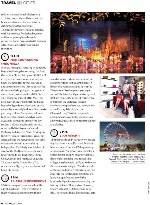 bangkok-travel-story-spiceroute-3