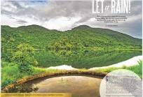 Goa Page 1-2
